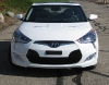 2-2012-hyundai-veloster