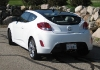 3-2012-hyundai-veloster