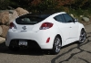 5-2012-hyundai-veloster