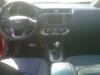 img00998-20120314-1221