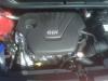img00999-20120314-1221