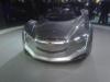 img00859-20120109-0858