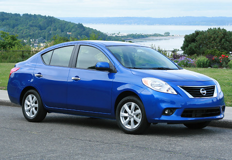 1-2012-nissan-versa-first-drive-seattle