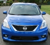 2-2012-nissan-versa-first-drive-seattle