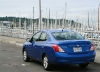 3-2012-nissan-versa-first-drive-seattle