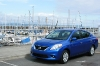 4-2012-nissan-versa-first-drive-seattle