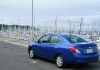 5-2012-nissan-versa-first-drive-seattle