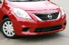 6-2012-nissan-versa-first-drive-seattle