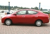 7-2012-nissan-versa-first-drive-seattle