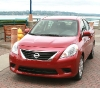 8-2012-nissan-versa-first-drive-seattle