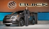BuickEncoreReveal02.jpg