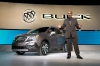 BuickEncoreReveal03.jpg