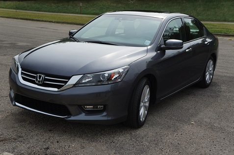 2013_accord_sedan_profile