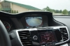 2013_accord_backup_camera