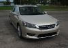 2013_accord_sedan_2