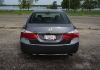 2013_accord_sedan_rear