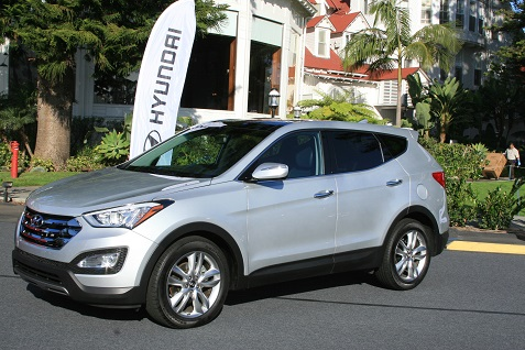 1-2013-hyundai-santa-fe-seven-passenger