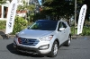 2-2013-hyundai-santa-fe-seven-passenger