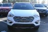 3-2013-hyundai-santa-fe-seven-passenger