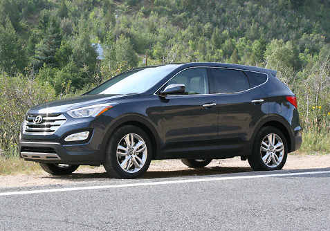 1-2013-hyundai-santa-fe