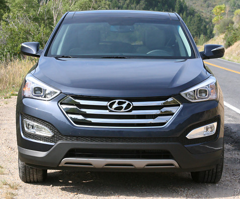 4-2013-hyundai-santa-fe