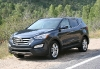 2-2013-hyundai-santa-fe