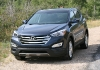 3-2013-hyundai-santa-fe