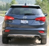 7-2013-hyundai-santa-fe