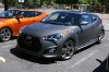 1-2013-hyundai-veloster-turbo
