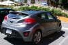 2-2013-hyundai-veloster-turbo
