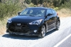 7-2013-hyundai-veloster-turbo