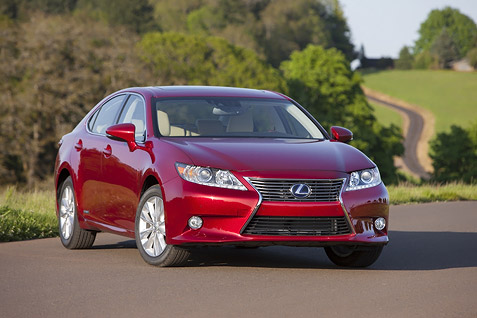lexus_es_300h_span