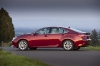 lexus_es_300h_01