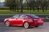 lexus_es_300h_03