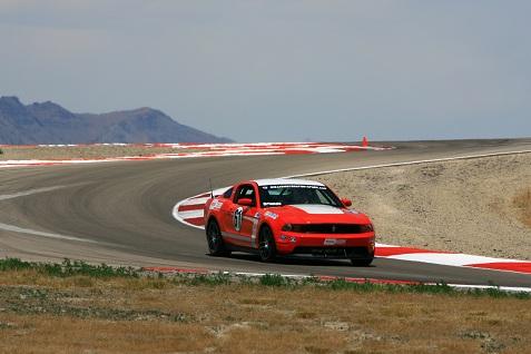 3-mustang-boss-302-at-miller-motorsports