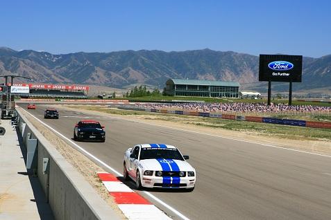 7-mustang-boss-302-at-miller-motorsports