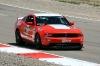 1-mustang-boss-302-at-miller-motorsports
