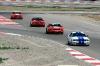 4-mustang-boss-302-at-miller-motorsports