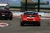 5-mustang-boss-302-at-miller-motorsports