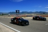 6-mustang-boss-302-at-miller-motorsports
