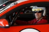 8-mustang-boss-302-at-miller-motorsports