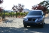 2-2013-nissan-pathfinder