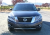 3-2013-nissan-pathfinder