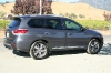 5-2013-nissan-pathfinder