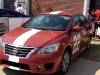 1-2013-nissan-sentra-alabama-crimson-tide