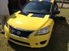 2-2013-nissan-sentra-michigan-wolverines