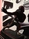3-heisman-trophy