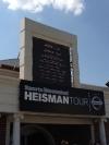 4-heisman-trophy