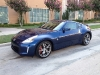 8-nissan-370-z