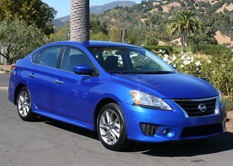 1-2013-nissan-sentra